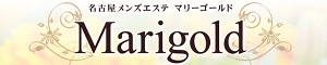 marigold(マリーゴールド)矢場町ルーム