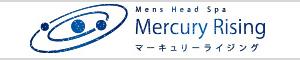 Mercury Rising(マーキュリーライジング)