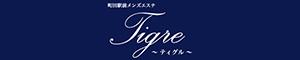 Tigre(ティグル)