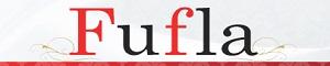 Fufla(フフラ)