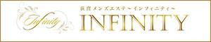 荻窪 Infinity(インフィニティ)
