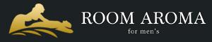 ROOM AROMA(ルームアロマ)
